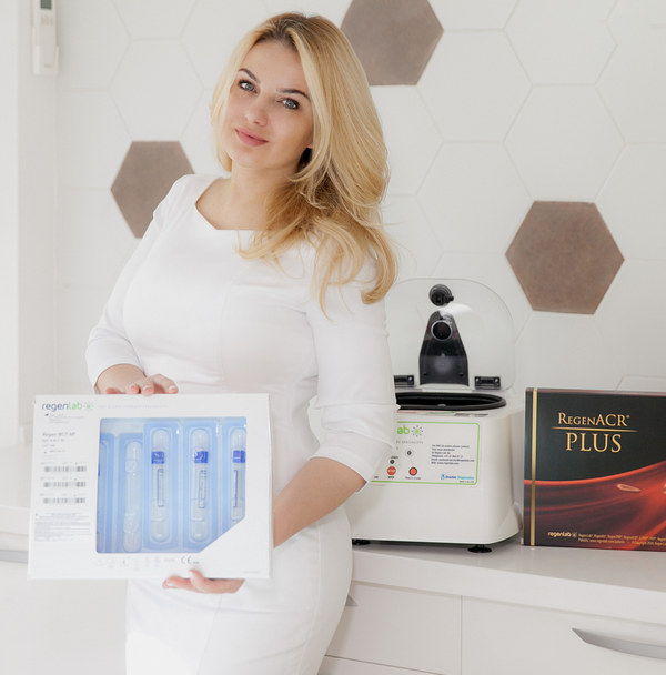 Косметолог Ялта | Савастру Юлия